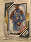 Jrue Holiday Rookie Cards and Autograph Memorabilia Guide 5