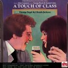 GEORGE SEGAL - A Touch Of Class (1973 Film) - CD - Soundtrack - *Mint Condition*