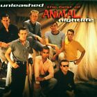 ANIMAL NIGHTLIFE - Unleashed: Best Of - CD - Import - **BRAND NEW/STILL SEALED**