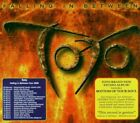 TOTO - Falling In Between - CD - Import - **Excellent Condition**