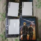 Legend Of The Galactic Heroes Die Neue These Volume 1-Volume 3 Limited Quantity