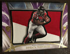 2014 Topps Supreme Football Cards 15