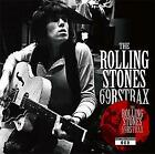 Rolling Stones 3CD 69RSTRAX Madison Square Garden day1,2