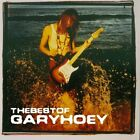 GARY HOEY - Best Of Gary Hoey - CD - **Excellent Condition** - RARE