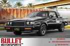 1986 Buick Grand National Video Inside! 1986 Buick Grand National, 68k Original Miles, Tastefully Modified, Documented!