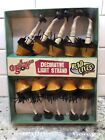 A Christmas Story Collectibles - We Triple-Dog Dare You to Look! 30