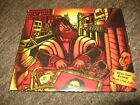 cd - Red Sun Rising - Polyester Zeal