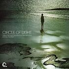 DELIA / STANSFIELD DERBYSHIRE ELSA - Circle Of Light - CD - **SEALED/ NEW**