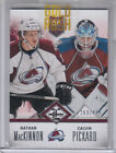 Start Collecting Nathan MacKinnon Hockey Cards Right Now 13