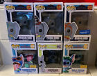 Ultimate Funko Pop Dumbo Figures Checklist and Gallery 29