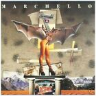 MARCHELLO - Destiny - CD - **Mint Condition** - RARE