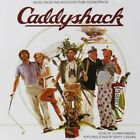 KENNY LOGGINS - Caddyshack: Music From Motion Picture - Original Score - CD - VG