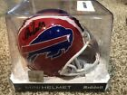 Andre Reed Cards, Rookie Card and Autographed Memorabilia Guide 60
