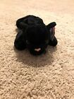 Ty Beanie Baby Velvet - (Cat Panther 1995)