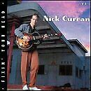 NICK CURRAN - Fixin Your Head - CD - **Mint Condition** - RARE