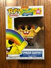 Ultimate Funko Pop SpongeBob SquarePants Figures Gallery & Checklist 41