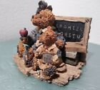 Boyds Bears And Friends Collection