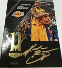 2016 Panini Kobe Bryant Herovillain 47 Card Box Set Kb20 LtdEd Basketball