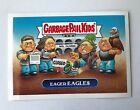 2017 Topps Garbage Pail Kids Network Spews Trading Cards - Updated 19