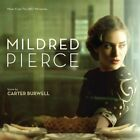 CARTER BURWELL - Mildred Pierce (carter Burwell) - CD - Soundtrack - **Mint**