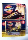 #94 Sunoco Racing Champions Stock Car Die Cast 11984 Diamond Car Collections New
