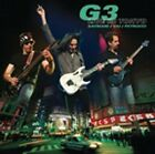 G3 - Live In Tokyo - 2 CD - **Mint Condition**