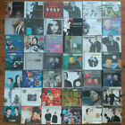 MASSIVE BULK LOT - Savage Garden + Darren Hayes CD Collection - Signed / Deluxe
