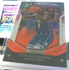 Top 20 Basketball Rookie Cards of All-Time 22
