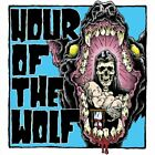 HOUR OF WOLF - Power Of Wolf - CD - **Mint Condition**