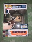 Ultimate Funko Pop Doctor Who Vinyl Figures Gallery and Guide 73