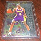Top Lakers Rookie Cards of All-Time  25