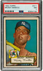 Complete Topps 60 Greatest Cards of All-Time List 65