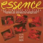 TIMELESS ALL-STARS - Essence - CD