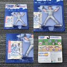 Vintage 1997 Starting Lineup MLB New York NY Yankees #46 Andy Pettitte  Figure