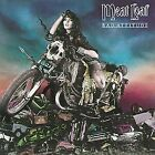 MEAT LOAF - Bad Attitude - CD - Original Recording Remastered - *Mint Condition*