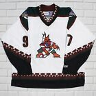 Comprehensive NHL Hockey Jersey Buying Guide  10