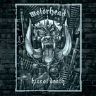 MOTORHEAD - Kiss Of Death - CD - **Excellent Condition**