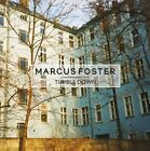 MARCUS FOSTER - Tumble Down E.p - CD - Import - **Excellent Condition**