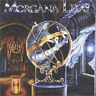 MORGANA LEFAY - Sanctified - CD - Import - **BRAND NEW/STILL SEALED** - RARE