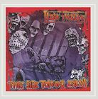 LOW TWELVE - This Side Toward Enemy [explicit] - CD - BRAND NEW/STILL SEALED