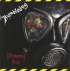 RUMBLEDOG - Drowning Pool - CD - **BRAND NEW/STILL SEALED**