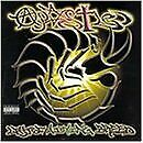 APOSTLE - Last Of Dying Breed - CD - **BRAND NEW/STILL SEALED** - RARE