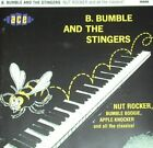 B. BUMBLE AND STINGERS - Nut Rocker, Bumble Boogie, Apple Knocker And All VG