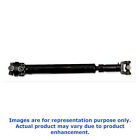 Pro Comp CV Style Drive Shaft for 94 95 Jeep YJ  4041