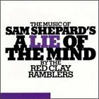 RED CLAY RAMBLERS - A Lie Of Mind - CD - Soundtrack - **BRAND NEW/STILL SEALED**