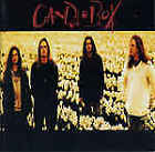 CANDLEBOX- CANDLEBOX- CD-*DISC ONLY*WITH TRACKING