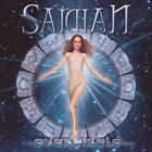 SAIDIAN - Evercircle - CD - Import - **BRAND NEW/STILL SEALED**