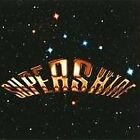 SUPERSHINE - Self-Titled (2000) - CD - **Mint Condition**