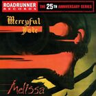 MERCYFUL FATE - Melissa - 2 CD - Special Edition Extra Tracks - **Excellent**