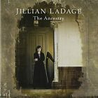 JILLIAN LADAGE - Ancestry - CD